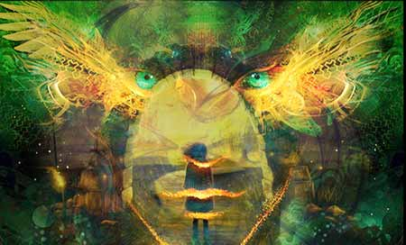 Astral Seyahat Sırasında Başkası Bize Dokunabilir mi? astral seyahat sırasında başkası bizi görebilir mi, astral seyahat ile biri bize dokunabilir mi