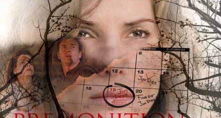 Premonition – Sıradışı Premonisyon Konulu Film