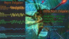 Delta Dalgaları, Özellikleri ve Kullanım Alanları