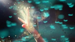 Rüyaya Girmek ve Rüyaların Kontrol Edilmesi