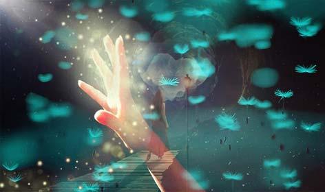 Rüyaya Girmek ve Rüyaların Kontrol Edilmesi Teknik ve Deneyler, rüyaya girmek için yapılması gerekenler