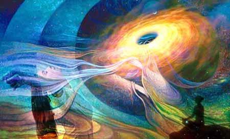 Nefes Odaklı Meditasyon Nasıl Yapılır?