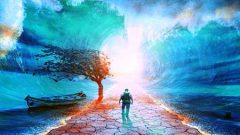 Kötü Rüyalar Neden Anlatılmaz ve Anlatılmamalı?