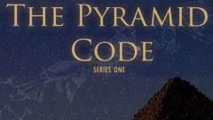 The Pyramid Code – Belgesel İncelemesi