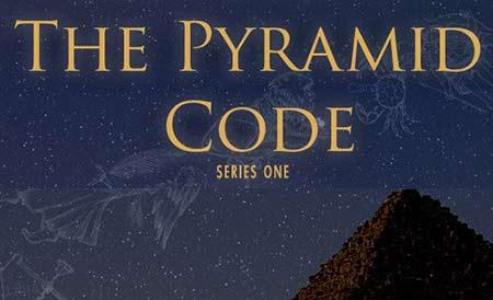 The Pyramid Code Belgesel İncelemesi