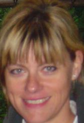 Marianna Drinoczi