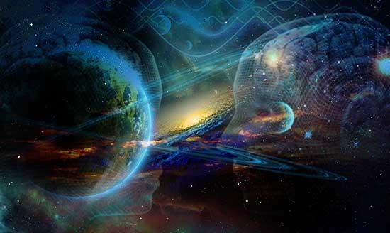 Telepati Gerçek mi? Hayatımızdaki Yeri ve Dikkat Edilmesi Gereken Noktalar