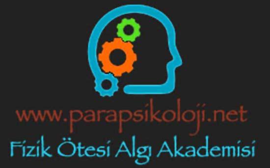 Parapsikoloji hakkında soru sor, merak edilenler, bilinmeyenler
